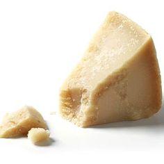 parmesan-crisp
