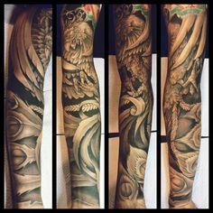 Tattoo Tony Creations #tattooaddict #tattootony #tattoo #tattoosupplier #ink #getink #pretoria #worldfamousink #proteam #tattootonycreations