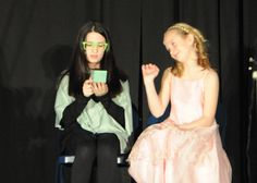 2015 Talent Show Winners   Westminster Schools of Augusta