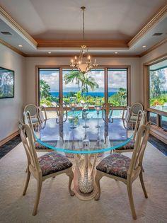 Hawaiian Plantation Estate – $8,900,000