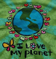 #love #planet #earth #playground #live