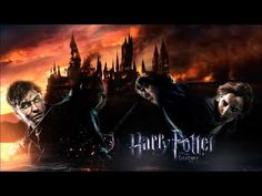 I just found all 7 of the Harry Potter Audio Books to download via Google Drive for FREE!! Best day ever! I had the cassette tapes but wanted the mp3 version for my iPod. So excited!! ▶ Harry Potter Audio Books 1 to 7 - YouTube