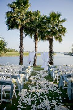 outdoor-beach-wedding-ceremony