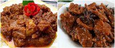 Makanan kaya akan protein dan pastinya lezat Protein, Pork, Beef, Baking, Dan, Foods, Kale Stir Fry, Meat, Food Food