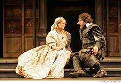 Cyrano de Bergerac / Oregon Shakespeare Festival (2006)