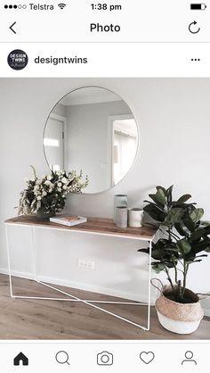 15 Beautiful Nordic Decor Ideas To Modern Stylish House DIY Home Decor Living Room Decor, Living Spaces, Living Rooms, Sweet Home, Home Decor Inspiration, Decor Ideas, Decorating Ideas, Condo Decorating, Design Inspiration
