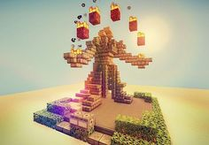 Minecraft Marvel, Minecraft Posters, Minecraft Memes, Minecraft Crafts, Minecraft Designs, Minecraft Statues, Minecraft Structures, Minecraft Medieval, Minecraft Buildings