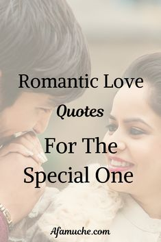 Deep love quotes for soul mates in a romantic relationship, Sweet Texts To Girlfriend, Sweet Texts For Him, Flirty Texts For Him, Deep Quotes About Love, Inspirational Quotes About Love, Love Quotes For Her, Romantic Love Messages, Romantic Love Quotes, Jane Austen