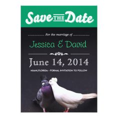 Save The Date Animals Invitations, 2,900+ Save The Date Animals Invites & Announcements - Zazzle UK