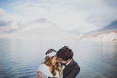 En amoureux | Ela & the Poppies Photography | Photographe Mariage Lyon Rhone Alpes | Photographe Mariage Biarritz Cote Basque | Internationa...