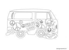 quirkles coloring pages for adults - photo#31
