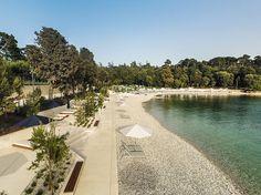 Galería - Playa Mulini / Studio 3LHD - 171
