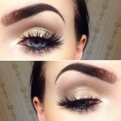 Keeping it simple with Koko Lashes! - Imgur