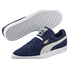 356568-51-Chaussures-Puma-Suede-Classic-bleu-blanc-2016-Homme-Urban-Street