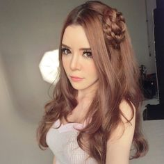 Sexy and hot Ukrainian brides!