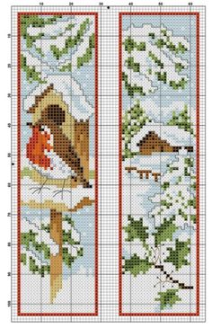 Thrilling Designing Your Own Cross Stitch Embroidery Patterns Ideas. Exhilarating Designing Your Own Cross Stitch Embroidery Patterns Ideas. Xmas Cross Stitch, Cross Stitch Bookmarks, Cross Stitch Books, Crochet Bookmarks, Cross Stitch Cards, Cross Stitch Flowers, Cross Stitching, Cross Stitch Embroidery, Handmade Bookmarks