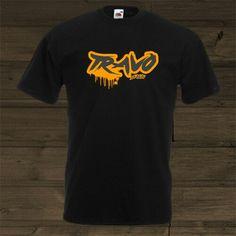 TRAVO coming soon to www.wittyshirts.co.za #JayEL #wittyshirts #TRAVO