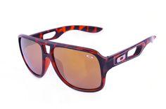 cc0188acab Oakley Dispatch Square Brown Leopard CGL