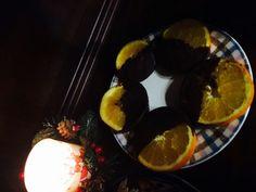 Orange is the new black Orange Is The New Black, Fruit, Breakfast, Food, Morning Coffee, Essen, Meals, Yemek, Eten