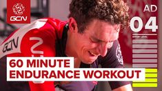 Chris leads a 60 minute training session designed to improve your threshold and help you get used to producing power at different cadences! Spin Bike Workouts, Chest Workouts, Outdoor Workouts, Easy Workouts, Endurance Workout, Cycling Workout, Cycling Tips, Road Cycling, Road Bike