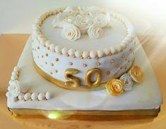 50.evlilik yıldönümü