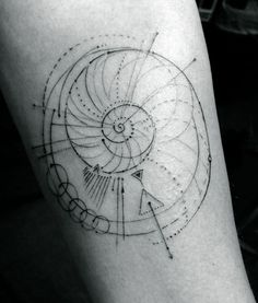 old school solar system diagram tattoo - Google Search