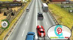 Racing Fever [apk updated v 1.5.18] Mod [money] - http://virallable.com/androidcheats/racing-fever-apk-updated-v-1-5-18-mod-money/