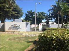 GANGA!!! Cond. Riverside Plaza-$85K OMO!!!