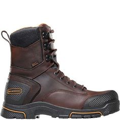 08299082a7c 56 Best Lacrosse Boots images in 2014 | Brown Boots, Brown boots ...