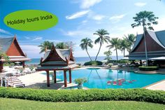 Get tour packages online with big deals on all packages information at https://holidaytoursindia.wordpress.com/