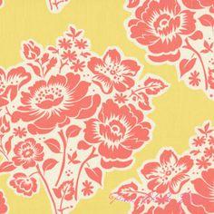 Sandi Henderson Fresh Cut Flowers Poppy