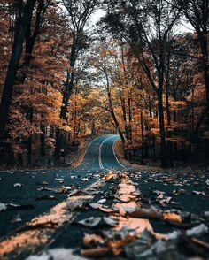 #mountain #rock #forest #tree #goodmorning #usa #america #turkey #türkiye #camp #camping #outdoor #nature #photo #focus #photography #wild #hunt #gun #knife #bushcraft #survival #survivalkit #handmade #winter #climbing #hiking #road #scenery #view http://misstagram.com/ipost/1567400115126550788/?code=BXAhhmrBkEE
