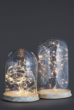 Can't help but feel a little festive when looking at these! Lighting accessories you NEED in your set up this winter.