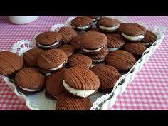 Muffin, Food And Drink, Breakfast, Desserts, Youtube, Bakken, Morning Coffee, Tailgate Desserts, Muffins