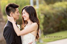 photography: lauren bailey (www.lauriebailey.com)   makeup + hair: yuzu / kelly zhang studio (www.kellyzhang.com) #kellyzhang #kellyzhangstudio #kellyzhangteam #wedding #bride #bridal #makeup #romantic #elegant #natural #cosmetics #makeupartist #mua #makeupartistla #hairstylist #pasadena #makeuplook #makeover #modern #romantic #natural