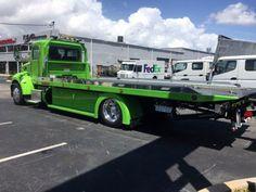 0d1500f29 2020 New Peterbilt 337 StepSide Classic 337..AIR BRAKE.AIR  RIDE.22SRR6T-W-LP at Tri Leasing Corp Serving Pompano Beach, FL, IID  16306682