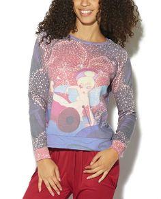 http://www.wetseal.com/tinkerbell-sweatshirt-48617840.html?dwvar_48617840_color=980#start=58&sz=36