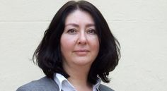 Maryam Namazie on how she took on the campus censors and won.