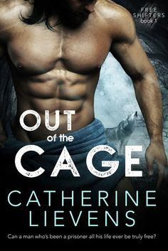 "Review: ""Out of the Cage"" by Catherine Lievens – OptimuMM"