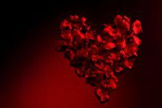 Love #valentines #sweetlove #adore #sayitwithflowers #aromatherapy