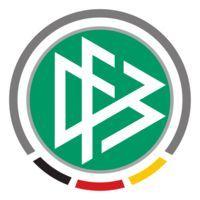 Trainingsstunde DFB