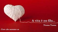 """A. D'Avenia, """"Cose che nessuno sa"""", 2011, Mondadori"""