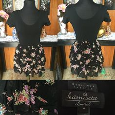 Comment MINE MSS 26 Size: S-M Price: 350  Do not comment MINE if you cannot settle on time.  No Joy Reservers.  No Swap  Fixed Price!  Order Form  #lookingforph #ph #clothesph #dressph #f21 #hnmph #onlineshop #affordable #onlineshop #onlinebuyer #preloved