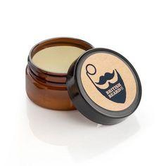 Light Beard Balm That Combines Unique Blend of Oils Including. Promotion Ideas, Beard Balm, Whisky, Giveaways, The Balm, Alcohol, Men, Rubbing Alcohol, Liquor