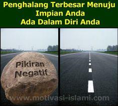 Gambar DP BBM Motivasi Islami 38