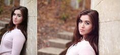 Ellie {Independence Kansas} High School Senior Photographer Simple Splendor Photography