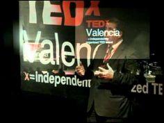 Joan Melé - Dinero y Conciencia (TEDxValencia 2011)