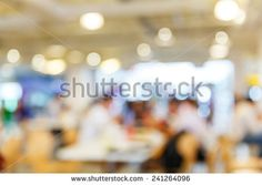 People Kitchen Stock Photos, Images, & Pictures | Shutterstock