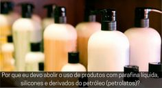 Produtos-para-co-wash-no-poo-6