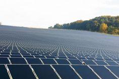 Amazon investe ancora sul fotovoltaico per compensare i consumi dei data center - HDblog.it